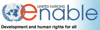 Logotipo da UN=Enable