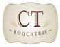 Restaurante CT Boucherie