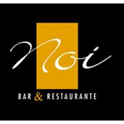 Bar e Restaurante Noi