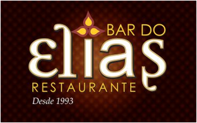 Bar do Elias