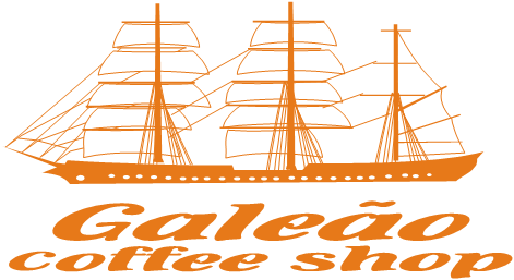 Galeão Coffe Shop