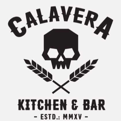 Calavera Kitchen e Bar