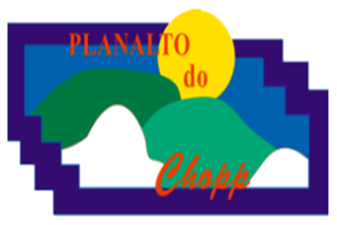 Planalto do Chopp do Flamengo